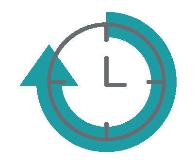 Fast Design Service Turnaround