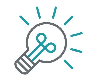Ideas & Strategy Design Service